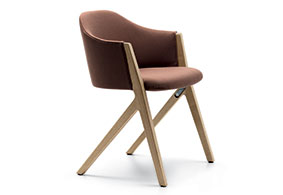 Cassina: M10 | Contract Design